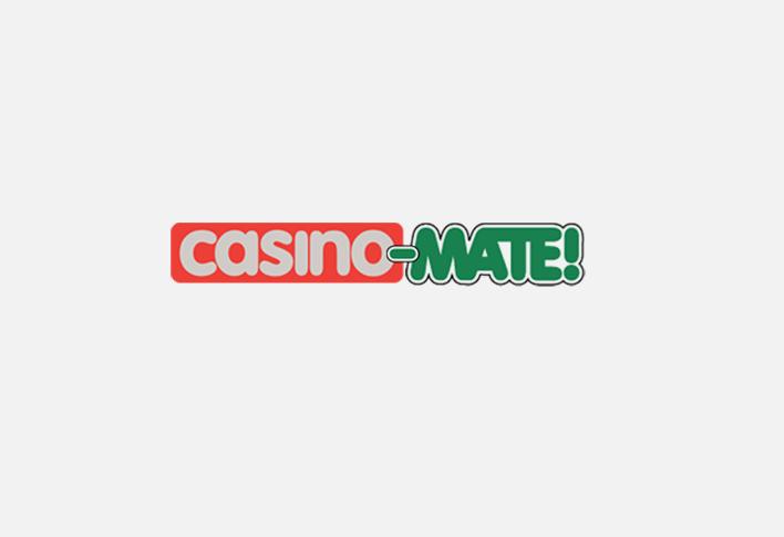 Awesome Casino Mate