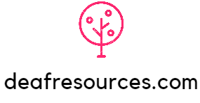 DeafResources